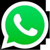 rancho de playa, telefono, contacto, whatsapp